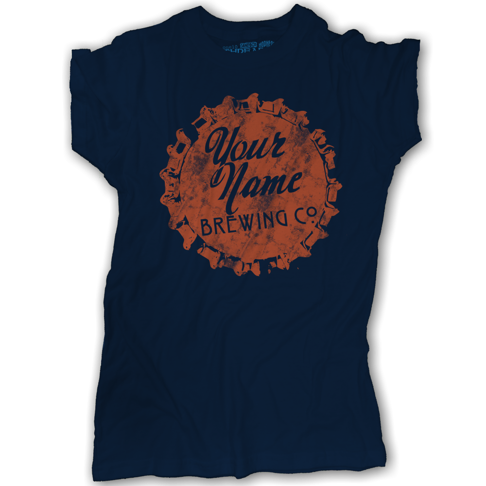 custom t shirts design your own t shirt with ink style