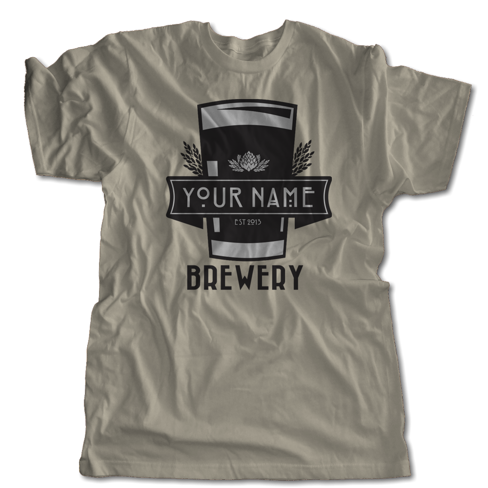 Homebrew T Shirts Craft Beer Tees Funny Brew Shirts Hophead Threads