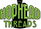 Hophead Threads
