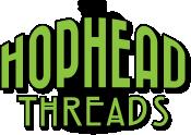 Hophead Threads
